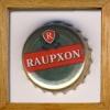 RAUPXON