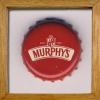 MURPHY BREWERY