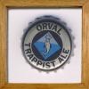 BRASSERIE D'ORVAL
