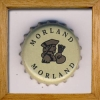 MORLAND BREWERY