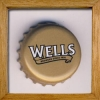 WELLS & YOUNGS BREWING COMPANY