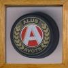 ALUS AVOTS