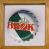BROK BROWARY