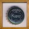 BROWAR KIPER