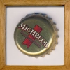 MICHELOB BREWING COMPANY
