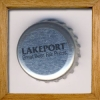 LAKEPORT BREWING COMPANY