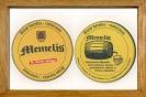 MEMELIS